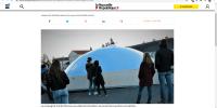 Arlette-Expressifs-2020-NR