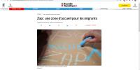 Arlette-ZAP-NR-Poitiers