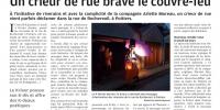 Article-Krieur-NR