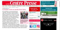 CP-Cimade-Arlette-Moreau