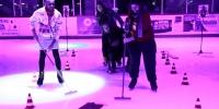 curling-5