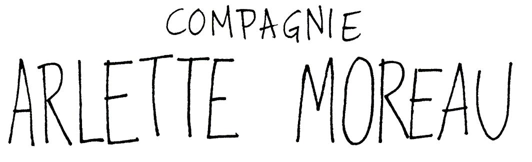 cie ARLETTE MOREAU
