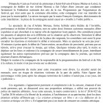 CP-Federation-nationale-des-arts-de-la-rue-Cnie-Arlette-Moreau (1)
