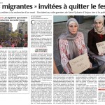 CourrierdelOuest-6-6-2017